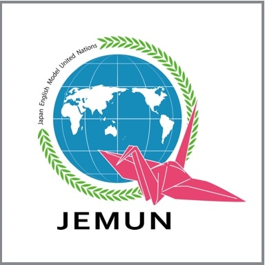 Japan English Model United Nations